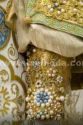 поручи дом русской одежды валентины аверьяновой