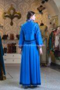 Современный женский костюм