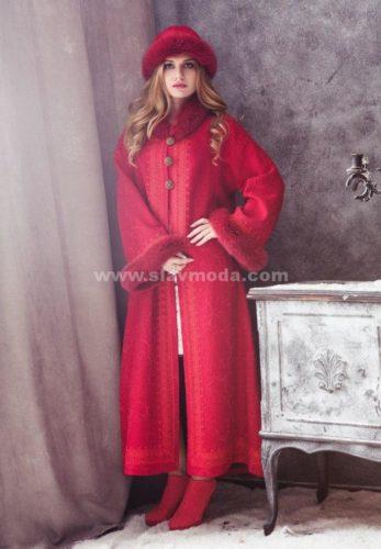 Пальто купить женское